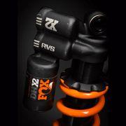 Fox Dhx2 Tin 2pos-adj Imperial