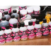 Sirop Mainline Activ Sweet Ade 100 ml