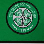 Celtic FC officiel - T-shirt pour entrainement de football - polyester - homme