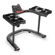 Support Haltères Ajustables 560i Bowflex