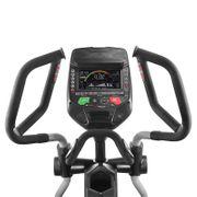 Vélo elliptique Bowflex BXE326