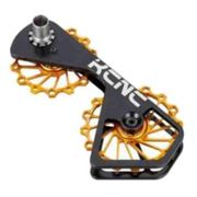 Kcnc Jockey Wheel System Sram 14 And 16d