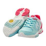Chaussures junior femme Hummel Aerocharge HB200