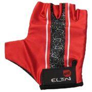 Eltin Glove