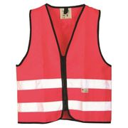 Eltin Reflective Vest Junior