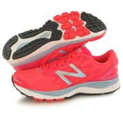 New Balance W Solvi Lp1 orange, chaussures de running femme