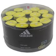 Adidas Padel Box Of Overgrip 45 Units