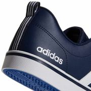 Adidas VS Pace B74493 H Baskets Bleu