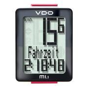 Compteur de vélo VDO M1.1