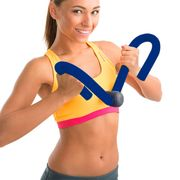 EXERCISEUR MUSCULAIRE FITNESS