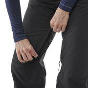 Pantalon LISKAMM STRETCH PANT W