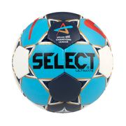 Ballon Select Ultimate Champions League