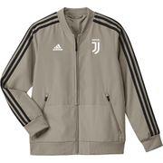 Veste de présentation junior Juventus Turin 2018/19