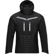 ROSSIGNOL Aile Jacket Blouson De Ski Homme