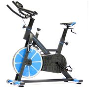 Velo de Biking - FitBike Race Magnetic Home