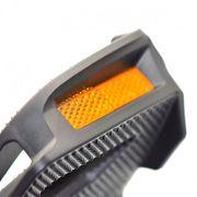 Pédales ergonomques pour vélo urbain et VAE EP-1 Ergotec