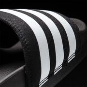 sandale Adidas Adidas Performance Adilette CF Ultra