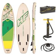Bestway Ensemble paddleboard gonflable Hydro-Force Kahawai 65308