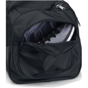 Sac de sport Under Armour Undeniable 3.0 Small Duffle - Ref. 1300214-001