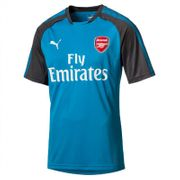 Maillot training Arsenal FC 2017/2018