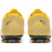 Chaussure de football Nike Mercurial Vapor XII Academy Neymar MG - AO3131-710