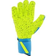 Gants de gardien Uhlsport Radar control supergrip hn