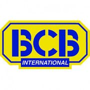 Bracelet Paracord coyote Bushcraft BCB
