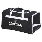 Sac d'équipe trolley Spalding