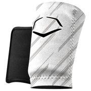 EvoShield Wrist Guard Protection Poignet Blanc taille - XL