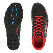 Sport Prix Chaussures Go Et Achat Trail Pas Cher Homme w8q1S4