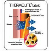 Drap de couchage Thermolite Reactor Compact + Sea to Summit