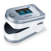 Pulsioxymètre Beurer IPO 61 Bluetooth