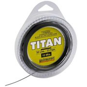Titan Steel Wire Spool 10m