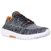 SUPERDRY Superknit Sprint Chaussure Homme
