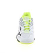 Chaussures Mizuno Thunder Blade-42,5