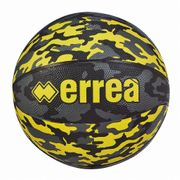 Ballon minibasket Errea BER5