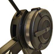 Rameur - Senz fitness R5000