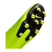 Nike Mercurial Superfly 6 Academy FG
