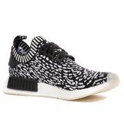 Basket adidas Originals NMD R1 Primeknit - BY3013