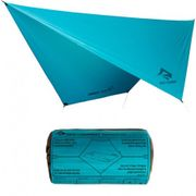 Tarp de hamac Hammock Tarp Sea to Summit