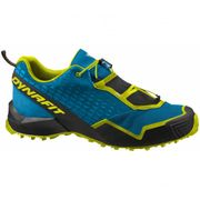 Dynafit - Speed MTN GORE-TEX® Hommes chaussures d&#39
