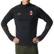 Veste Milan AC Adidas Performance Veste d'entra�nement Milan AC 2016/17