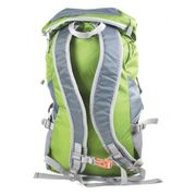 Trail Yellowstone Packaway Rucksack durable et léger pour la randonnée