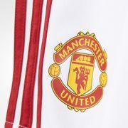 Mini Kit Enfant Manchester United FC