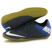 Bombax turf navy/roy