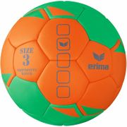 Ballon Erima Griptonyte Kids Lite