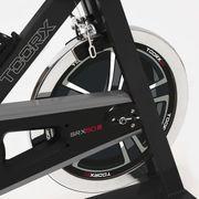 Vélo de biking TOORX SRX-50S
