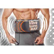 Ceinture Vibratoire Max idéale pour renforcer vos muscles