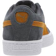 Basket mode Puma Suede Classic - 36507317