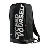 Sac à Dos Exceed Yourself Black-White -